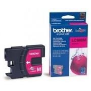 Brother LC-980m, LC980m inktpatroon origineel