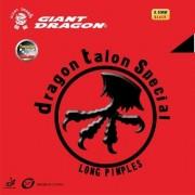 Fata paleta Giant DragonDRAGON TALON Special (30-012S)