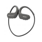 Sony Reproductor MP3 SONY NWWS414B Negro