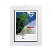 Hama Sous-Verre 21X29.7cm Reflex