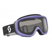 Ochelari Ski SCOTT CARTEL STD LILAC