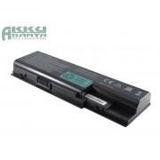 Acer AS07B31 laptop akku 5200mAh, utángyártott