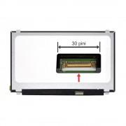 Display laptop Asus 15.6 inch 1920x1080 Slim 30 pini 350mm