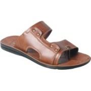 Action Shoes Men PG-2505-MOUSE Casual