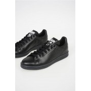 Adidas RAF SIMONS Sneakers STAN SMITH in Pelle taglia 7