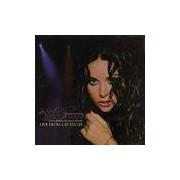 CD Sarah Brightman - Live From Las Vegas
