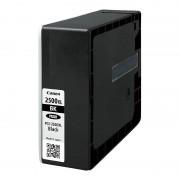 Canon Original Tintenpatrone PGI-2500XL BK, black