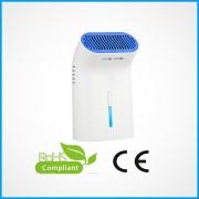 Generator de ozon portabil pentru purificarea aerului în casă și mașină, păstrează prospețimea alimentelor