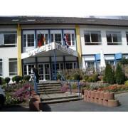 Hotel Katharinenhof Schleiden