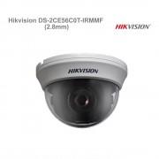 Hikvision DS-2CE56C0T-IRMMF (2.8mm)