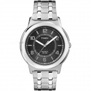 Ceas barbatesc Timex Bank Street TW2P61800