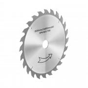 Hoja de sierra circular - Ø 250 mm
