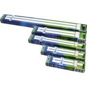 Lampa JBL UV-C 5W