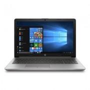 HP 255 G7 Notebook PC + HP USB-C/A Universal Dockingstation G2