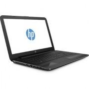 HP 250 G5 15.6-inch Laptop (Core i3-6006U/4GB/1TB/Windows 10 / Intel HD Graphics) Metallic Grey- 1 Year ADP Warranty