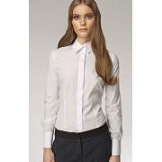 Koszula k31 (biały)