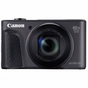 Canon compact camera PowerShot SX 730 HS