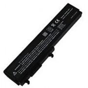 Replacement New Laptop Battery For HP Pavilion DV3000 DV3100 DV3500 DV3600 DV3700 DV3800 Series 463305-341 463305-751