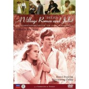 Video Delta MACKERRAS - A VILLAGE ROMEO AND JULIET - DVD