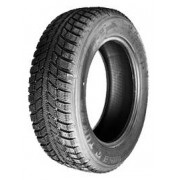 INSA TURBO T-2 3PMSF CLOUTABLE M+S RECHAPE 185/65 R14 86T auto Invierno