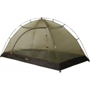 Tatonka Double Moskito Dome cub 036