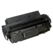 Тонер касета за Hewlett Packard 10A LJ 2300,2300n, черна (Q2610A) - it image