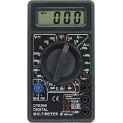 Multimetru digital DT 832