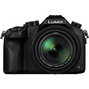 Panasonic DMC-FZ1000 - Bridge camera - Zwart