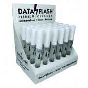 Spray pen curatare monitoare TFT/LCD/Smartphones/tablets, 10ml, DATA FLASH