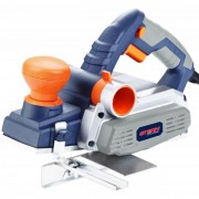 Rindea electrica 900W 82mm Stern EP900A