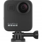 GoPro Max 360 akcijska kamera CHDHZ-201-RW CHDHZ-201-RW