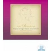 Audiobook 2CD - Timpul Scrie Pe Trupul Meu Versuri - Ana Blandiana