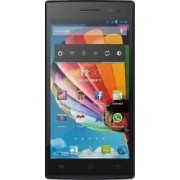 Telefon Mobil Mediacom PhonePad Duo X500U Dual SIM Deep Blue