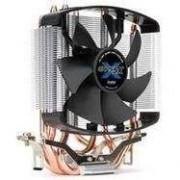 Cooler procesor Zalman CNPS5X Performa, Compatibil Intel/AMD