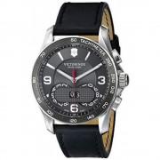 Victorinox Swiss Army 241616 мъжки часовник
