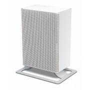 Stadler Form Teplovzdušný ventilátor ANNA LITTLE - bílá - A-030 - Stadler Form
