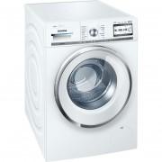 Siemens Wmh6y849it Lavatrice Carica Frontale 9 Kg 1600 Giri Classe A+++ Colore B