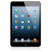Apple iPad mini 1 Wi-Fi 64GB Svart/Grå