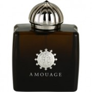 Amouage Memoir eau de parfum para mujer 100 ml