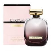 Nina Ricci L´Extase 50Ml Per Donna (Eau De Parfum)