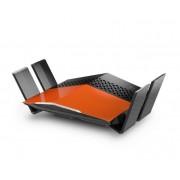 ROUTER, D-LINK DIR-869, Wireless AC1750, WiFi Gigabit