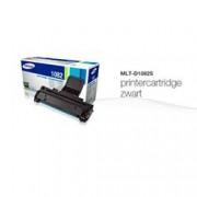 ORIGINAL Samsung toner nero MLT-D1082S SU781A ~1500 Seiten