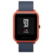 Xiaomi Amazfit Bip (Bluetooth, Cinnabar Red, Special Import)