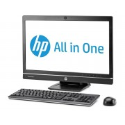 "HP Compaq Elite 8300 All-in-One på 23"" (beg) ( Klass B )"