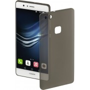 """Hama Cover """"Ultra Slim"""" voor Huawei P10 Lite, zwart"""