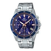 Casio EFV-540D-2AVUEF Мъжки Часовник