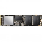 SSD M.2, 512GB, A-DATA SX8200P, PCIe Gen3x4, M.2 2280 (ASX8200PNP-512GT-C)