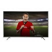 TCL TV LED TCL U43P6046