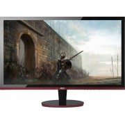 "AOC G2778VQ - Monitor LED - 27"" - 1920 x 1080 Full HD (1080p) - 300 cd/m² - 1000:1 - 1 ms - HDMI, VGA, DisplayPort - altifalant"
