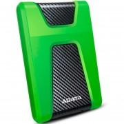 Disco Duro Externo 1TB ADATA HD650X USB 3.1 Para Xbox One AHD650X-1TU3-CGN